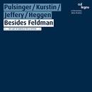 Besides_Feldman_130×130