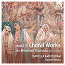 Choral_Works_130x130