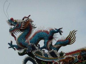 Draak_Taiwan-300x223