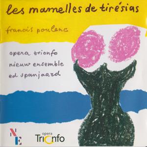 Les-Mamelles-de-Tiresias-300x300px