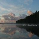 Lysn_Ecstatic_Landing-1