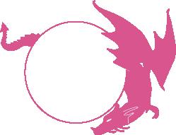 Pink_Dragon_logo-def-1