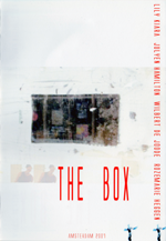 The-Box_def_01