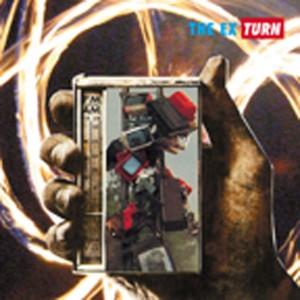 Turn_def-600x600px